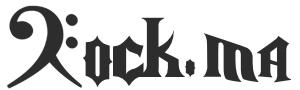 RockMa Musique sarl