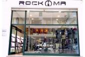 RockMa Musique s.a.r.l.